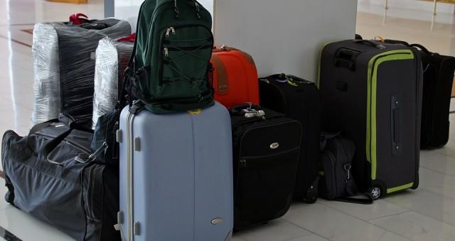 """חמישה דברים שחשוב לוודא לפני טיסה לחו""""ל"""